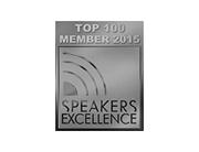 Top_100_Speaker_180x138px_sw