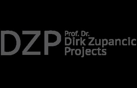 dirk_zupancic_logo_interim