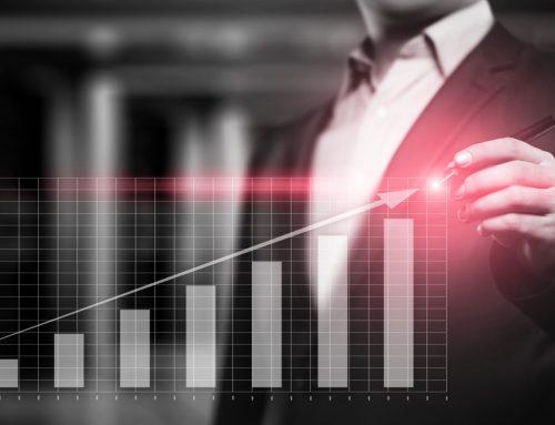 Von Spitzenleistungen im Vertrieb zum vertriebsorientierten Spitzenunternehmen: Eine Frage der richtigen Strategie