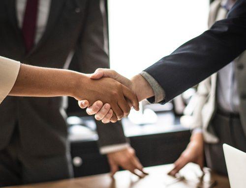 DFFT 8/2020: Szenarien für die Krise – Chancen und Risiken – Neue Ideen in Verkauf und Kundenmanagement