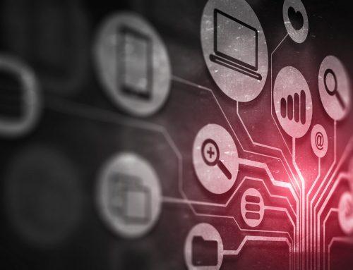 Digitalisierung des Vertriebs: Die zukünftigen Aufgaben von Menschen im Verkauf