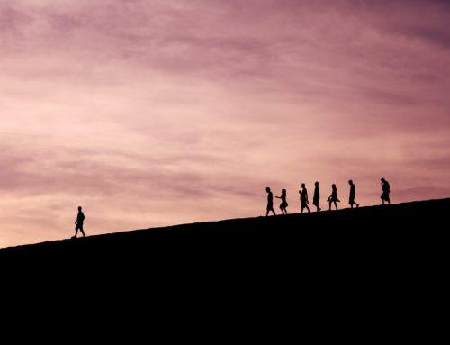 Tough Leadership: Die harte Seite guter Führung